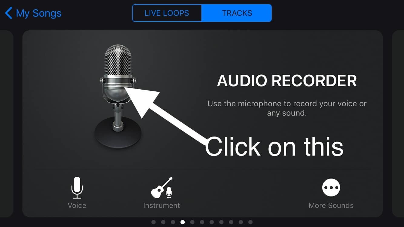 set a custom ringtone on iPhone for free