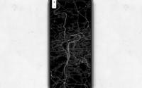 set phone's wallaper