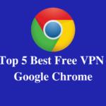 Best Free VPN Featured Image